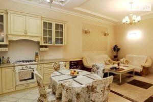 Продается 3-комнатная квартира 75 кв. м в Виннице
