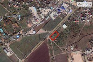 Продається земельна ділянка 30 соток у Одеській області