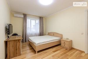 Здається в оренду 1-кімнатна квартира 50 кв. м у Івано-Франківську