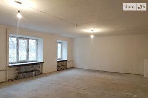 Продается помещения свободного назначения 105 кв. м в 5-этажном здании