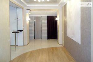 Продается 2-комнатная квартира 47 кв. м в Кривом Роге