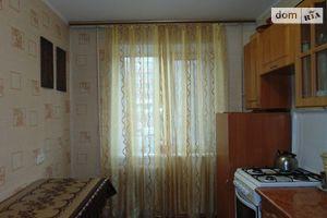 Продається 3-кімнатна квартира 63.8 кв. м у Вінниці