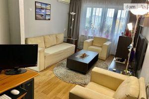 Продається 1-кімнатна квартира 38.6 кв. м у Дніпрі