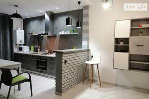 Сдается в аренду 2-комнатная квартира 45 кв. м в Херсоне