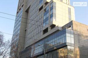 Продается помещения свободного назначения 59.2 кв. м в 19-этажном здании