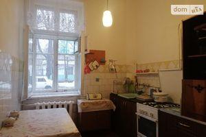Здається в оренду 2-кімнатна квартира 55 кв. м у Тернополі