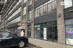Продається приміщення вільного призначення 73 кв. м в 5-поверховій будівлі