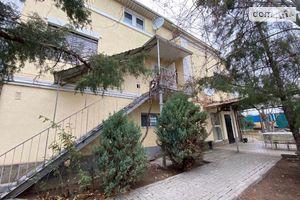 Сдается в аренду дом на 2 этажа 260 кв. м с мебелью