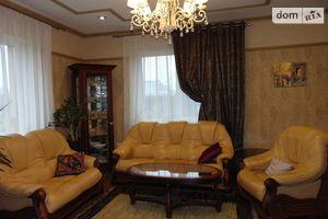 Продается дом на 2 этажа 176 кв. м с беседкой