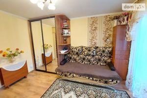 Продается 1-комнатная квартира 22.4 кв. м в Тернополе