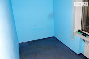 Продається 2-кімнатна квартира 45 кв. м у Кривому Розі