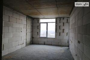 Продається 1-кімнатна квартира 53.4 кв. м у Тернополі