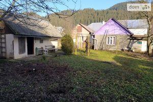 Продается одноэтажный дом 150 кв. м с садом
