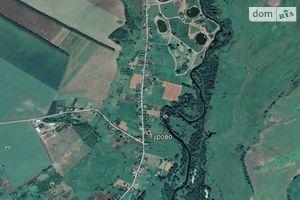 Продается земельный участок 400 соток в Днепропетровской области