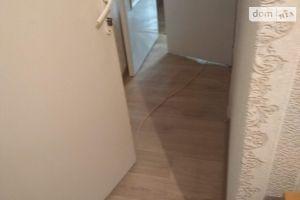 Продається 1-кімнатна квартира 39 кв. м у Білгороді-Днестровському