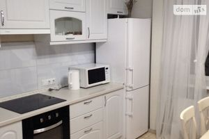 Сдается в аренду 1-комнатная квартира в Киево-Святошинске