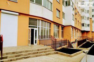 Сдается в аренду помещения свободного назначения 75.8 кв. м в 10-этажном здании