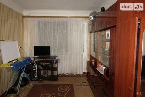 Продается 2-комнатная квартира 44 кв. м в Жмеринке
