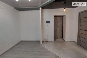 Продається 1-кімнатна квартира 42.2 кв. м у Тернополі