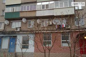 Продается 3-комнатная квартира 60 кв. м в Купянске