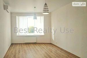 Продается 1-комнатная квартира 54.9 кв. м в Киеве