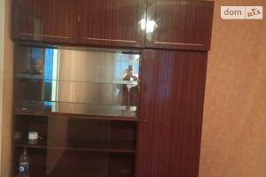 Сдается в аренду 1-комнатная квартира 29.6 кв. м в Изюме