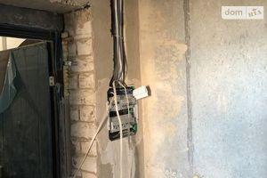 Продается 1-комнатная квартира 55 кв. м в Одессе