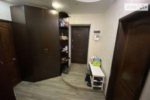 Сдается в аренду 2-комнатная квартира 61 кв. м в Ирпене