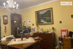Продается одноэтажный дом 88 кв. м с садом