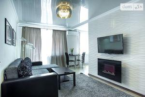 Сдается в аренду 2-комнатная квартира 55 кв. м в Николаеве
