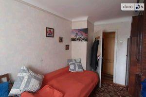 Продается 3-комнатная квартира 57.1 кв. м в Николаеве