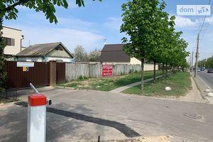 Сдается в аренду земельный участок 6 соток в Киевской области