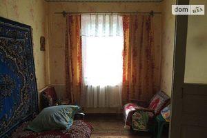 Продается часть дома 66 кв. м с мансардой