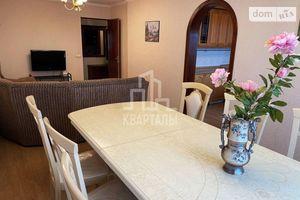 Сдается в аренду 5-комнатная квартира 102 кв. м в Киеве