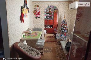 Продається 3-кімнатна квартира 28 кв. м у Миколаєві