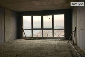 Продається 3-кімнатна квартира 85.9 кв. м у Одесі