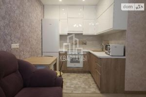 Сдается в аренду 2-комнатная квартира 40 кв. м в Киеве