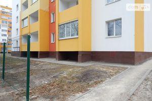 Продается помещения свободного назначения 43.3 кв. м в 9-этажном здании