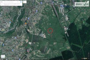 Продається земельна ділянка 49 соток у Івано-Франківській області