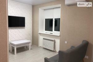 Сдается в аренду 1-комнатная квартира 45 кв. м в Николаеве