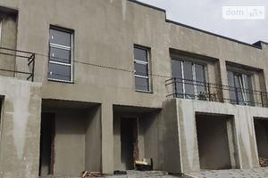 Продается часть дома 140 кв. м с бассейном