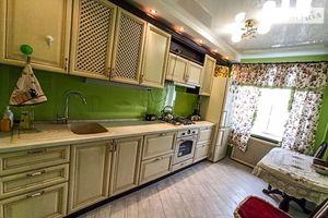 Сдается в аренду 2-комнатная квартира 60 кв. м в Чернигове
