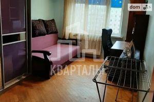 Сдается в аренду 3-комнатная квартира 70 кв. м в Киеве
