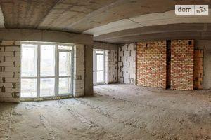 Продается 1-комнатная квартира 49.65 кв. м в Днепре