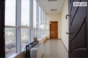 Продается офис 435.5 кв. м в бизнес-центре
