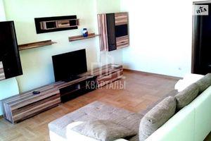 Здається в оренду 3-кімнатна квартира 105 кв. м у Києві