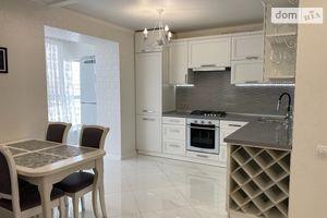 Продається 3-кімнатна квартира 105 кв. м у Вінниці