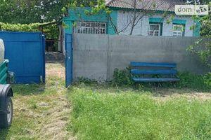 Продается одноэтажный дом 53.1 кв. м с участком