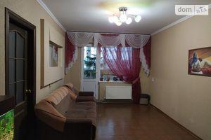 Продается 4-комнатная квартира 72.89 кв. м в Херсоне