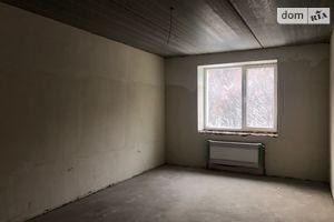 Продається 1-кімнатна квартира 56 кв. м у Вінниці